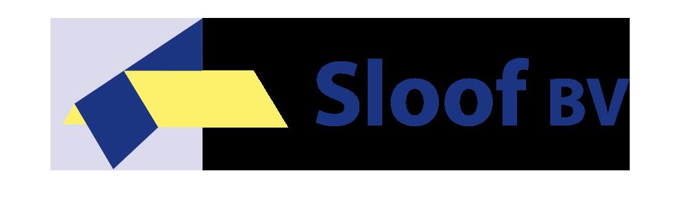 Sloof BV