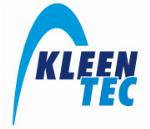 Kleen Tec sponsor van Menteam ter Harmsel